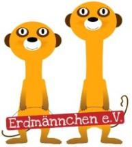 http://www.erdmaennchen-ev.de/s/cc_images/cache_18859613.jpg?t=1390215358